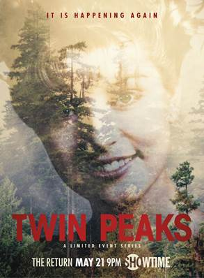 Twin Peaks TV show on Showtime: (canceled or renewed?)