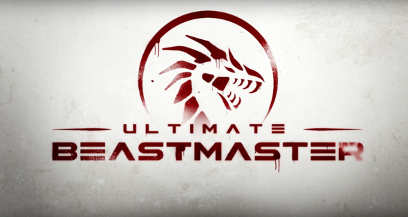Ultimate Beastmaster TV show on Netflix: canceled or renewed?