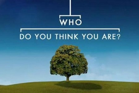 Who Do You Think You Are? TV show on TLC: (canceled or renewed?)