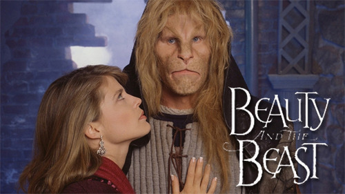 Beauty and the Beast TV Show: canceled or renewed?