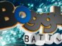 Boggle Battle TV Show: canceled or renewed?