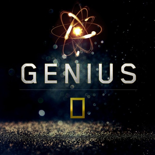 genius season two of scripted drama ordered by national geographic canceled tv shows tv. Black Bedroom Furniture Sets. Home Design Ideas