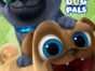 Puppy Dog Pals TV show on Disney Junior: season 1 (canceled or renewed?)