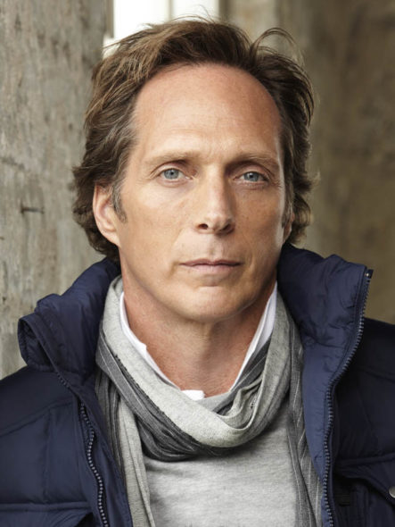 William Fichtner on Top Gear America TV show on BBC America: season 1 (canceled or renewed?)