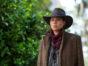 Underground TV show on WGN America: season 2 (canceled or renewed?)
