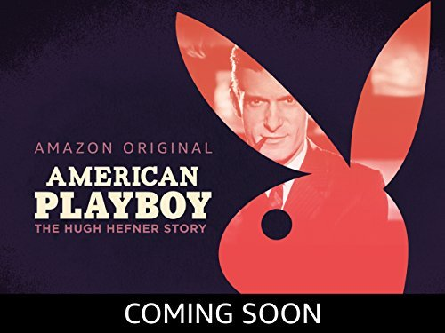 news releases american playboy hugh hefner story launches globally april amazon prime video