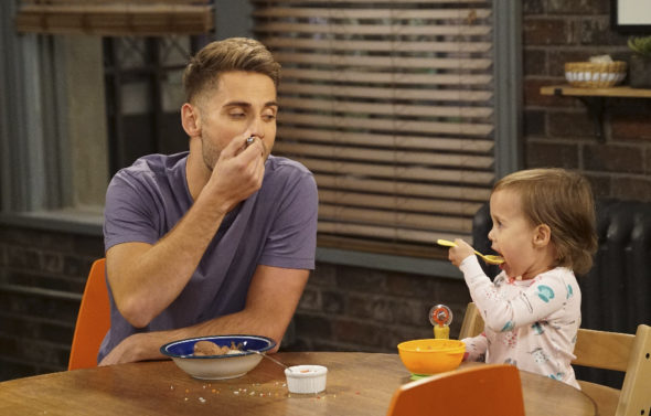 Baby Daddy TV show on Freeform: canceled or season 7? (release date)