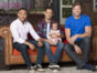 Baby Daddy TV show on Freeform: season 6 ratings (canceled or renewed?)