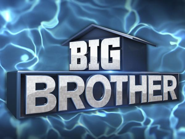 Big Brother TV show on CBS: season 19 (canceled or renewed?)