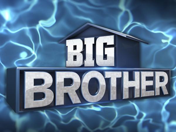 Big Brother TV show on CBS: season 19 (canceled or renewed?)