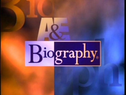 Biography TV show on A&E: (canceled or renewed?)