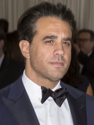 Bobby Cannavale joins Mr. Robot TV show on USA Network: Season 3 delayed (canceled or renewed?)
