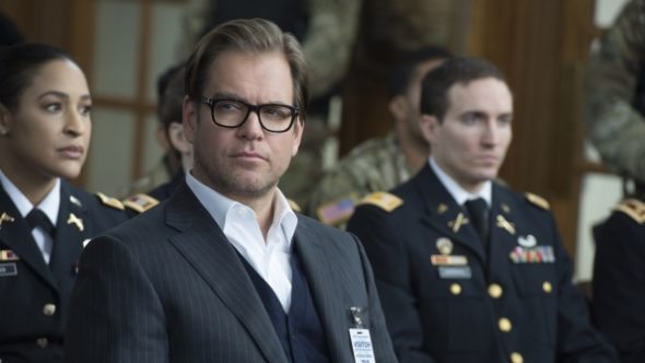 Bull TV show on CBS: season 2 renewal (canceled or renewed?)