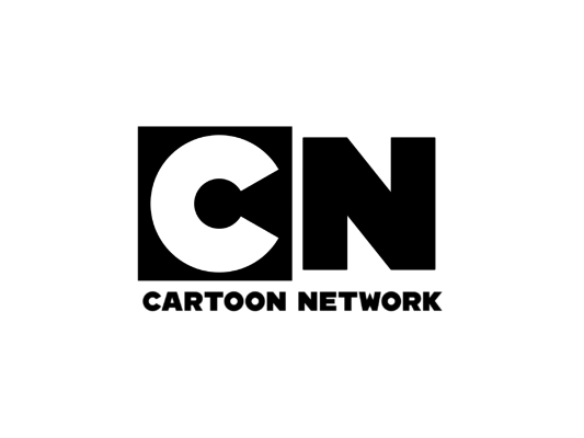 Cartoon Network TV shows: (canceled or renewed?)