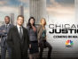 Chicago Justice TV show on NBC: ratings (cancel or season 2?)