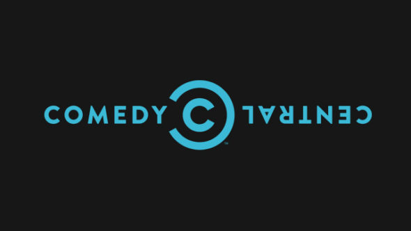 Comedy Central TV Show: canceled or renewed?