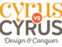 Cyrus vs Cyrus: Design and Conquer TV show on Bravo: season 1 (canceled or renewed?)