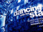 Dancing with the Stars TV show on ABC: season 24 ratings (canceled or renewed?)