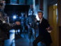 Doctor Who TV show on BBC America: season 10 (canceled or renewed?)