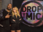 Drop the Mic TV show on TBS: (canceled or renewed?)