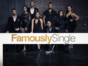 Famously Single TV show on E!: (canceled or renewed?)