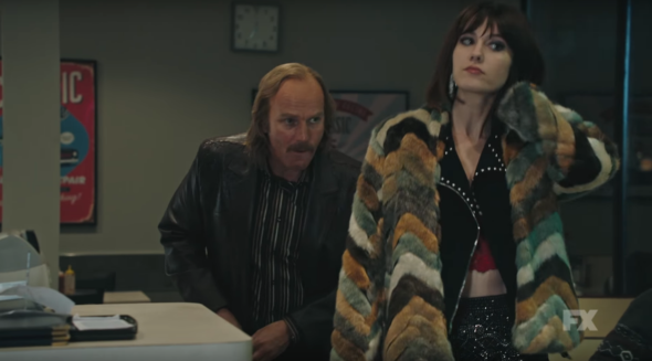 Fargo tv series watch b--b top 2019