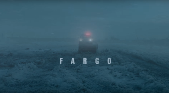 Fargo TV show on FX: (canceled or renewed?)