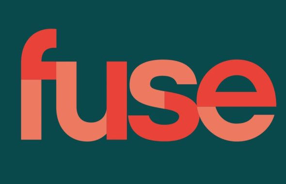Fuse TV Shows: canceled or renewed?
