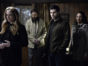 Grimm TV Show: canceled or renewed?
