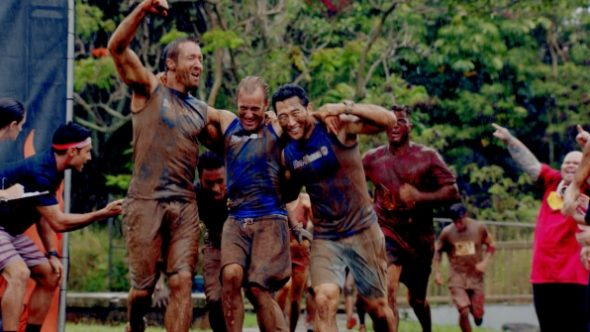 Hawaii Five-0 TV show on CBS: season 8 renewal (canceled or renewed?)