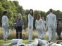Humans Tv show on AMC: season 3 renewal (canceled or renewed?); Humans TV programme on Channel 4: series 3 renewal