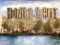 Hunter Street TV show on Nickelodeon: (canceled or renewed?)