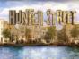 Hunter Street TV show on Nickelodeon: (canceled or renewed?)