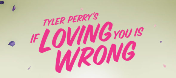 If Loving You Is Wrong TV show on OWN: season 2 ratings (canceled or renewed for season 3?)