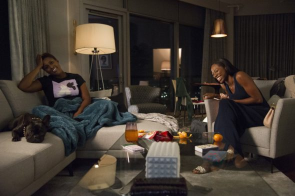 Insecure TV show on HBO: season 2 release date (canceled or renewed?)