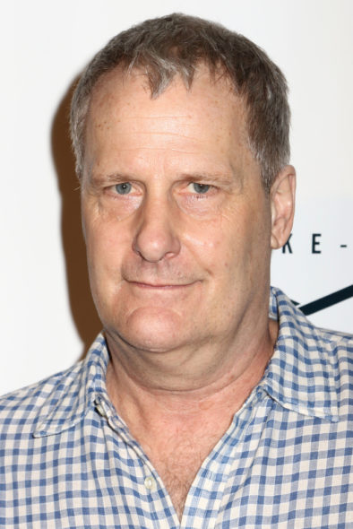 Jeff Daniels to star in The Looming Tower TV show on Hulu: season 1 (canceled or renewed?)