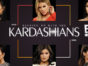Keeping Up with the Kardashians TV Show: canceled or renewed?