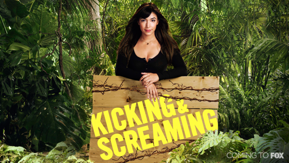 Kicking & Screaming TV show on FOX (canceled or renewed?)