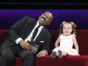 Little Big Shots TV show on NBC: season 2 ratings (canceled or renewed?)