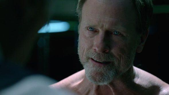 Westworld TV show on HBO: (canceled or renewed?)