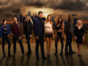 Lucifer TV show on FOX: season two episode order cut. Lucifer TV show on FOX: season 3 canceled or renewed?