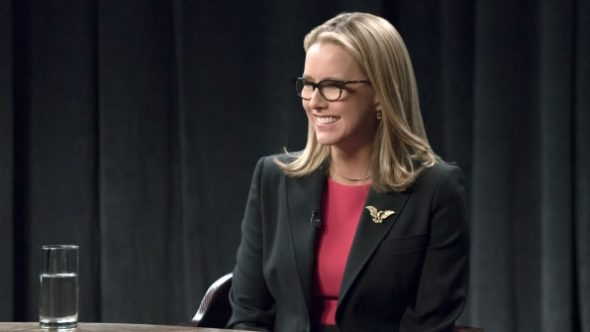 Madam Secretary TV show on CBS: season 4 renewal (canceled or renewed?)