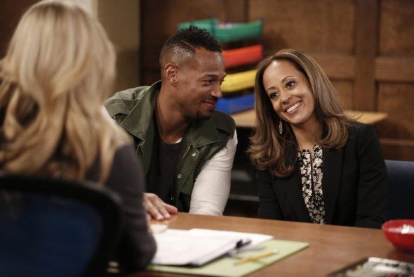 Marlon TV show on NBC: season 1 (canceled or renewed?)