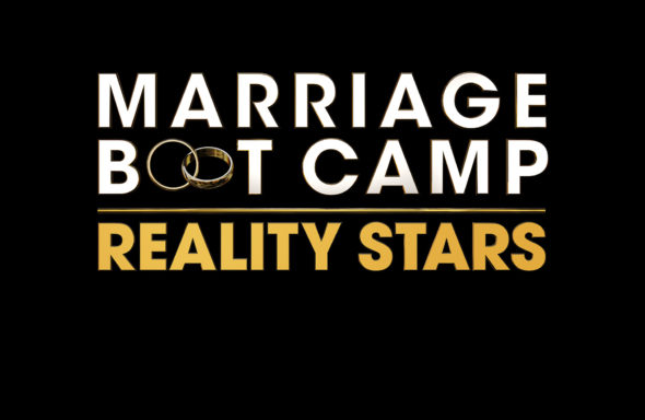 Marriage Boot Camp: Reality Stars Family Edition: canceled or renewed?