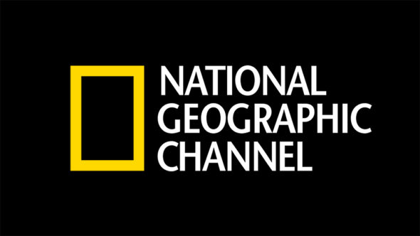 National Geographic TV Shows: canceled or renewed?