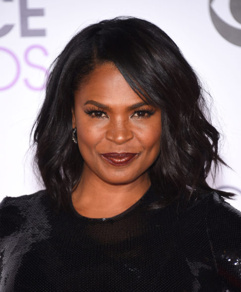Nia Long to star in The Goldbergs TV show spinoff on ABC: canceled or renewed?