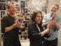 Nobodies TV show TV Land: canceled or renewed?
