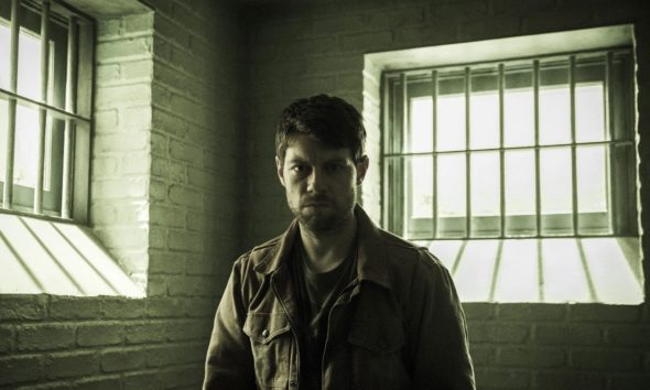 Outcast TV show on Cinemax: season 2 episode descriptions (canceled or renewed?)