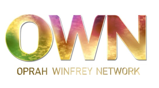 OWN TV Shows: canceled or renewed?