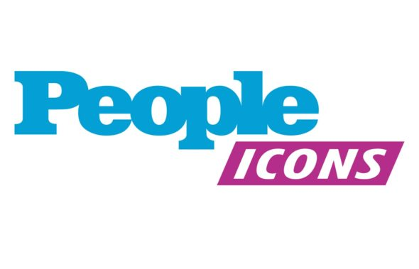 People Icons TV Show on ABC: ratings (cancel or season 2?)